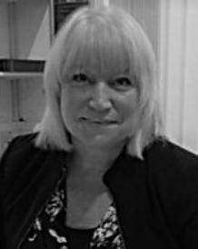 Helen Cuddy