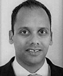 Vineeth Purushothaman