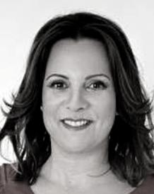 Rachael Bartlett