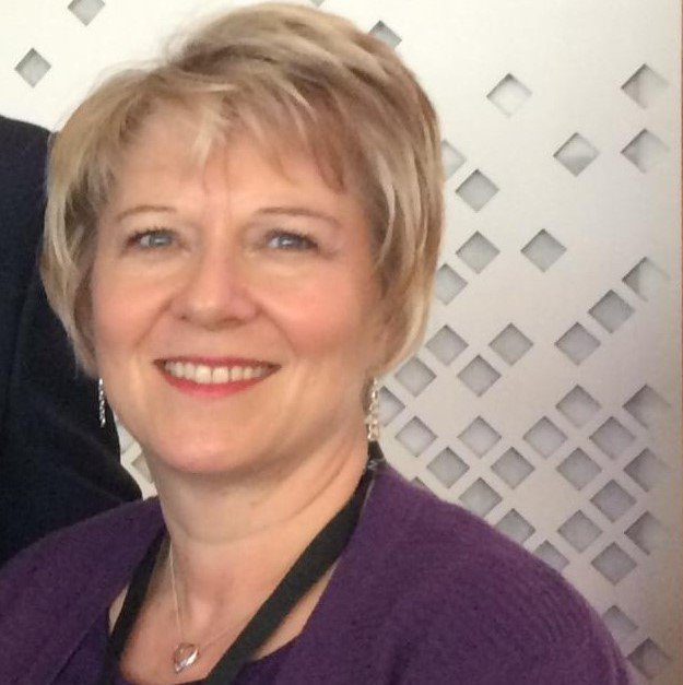 Joanne Da Silva
